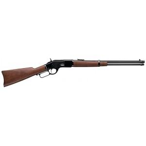 Winchester 1873 Carbine 45LC