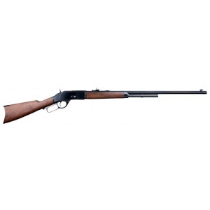 """Winchester 1873 LR (Long Rifle) 45LC 26"""" Rifle"""