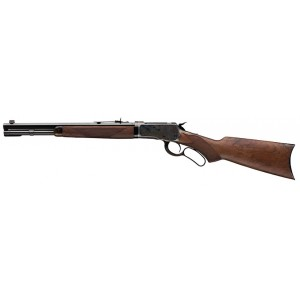 Winchester 1892 Deluxe Trapper Takedown 44MAG Rifle