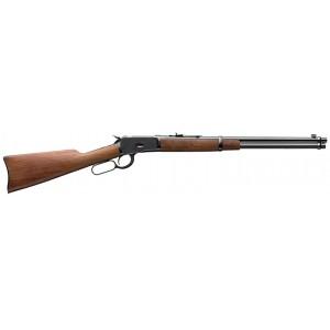 "Winchester 1892 Carbine 44-40 20"" Rifle"