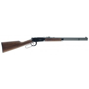 Winchester Model 94 Short 32SPL Lever Action Rifle