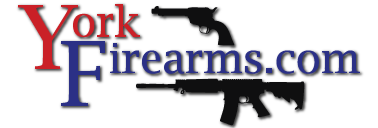Yorkfirearms.com